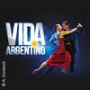 Vida! Argentino - Nicole Nau&Luis Pereyra mit Ensemble