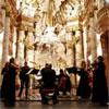 Vivaldi  -  Die vier Jahreszeiten  -  Karlskirche Wien