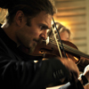 Vivaldi: Die vier Jahreszeiten - M�nchner Residenzkonzerte
