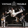 Bild Vintage Trouble & Support: Death By Chocolate