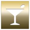 Getränke Gutschein Open Bar  -  Tempodrom