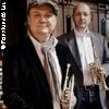 Bild Viva la Tromba - Konzert für zwei Trompeten & Orgel