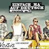 VoiSis: Einfach ma auf Deutsch