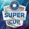 Volleyball Supercup 2017