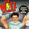 Meigl Hoffmann: Vom Witz getroffen