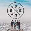 Von Eden: Wir sind hier Tour 2017
