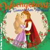 Wachgeküsst  -  Das Dornröschen Musical | Kulturwerk am See Norderstedt Karten
