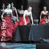 Die Walküre - Theater und Philharmonie Essen