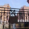 Waterkant Kompakt - Speicherstadt und HafenCity zu Fuß