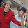 WDR 2 Lachen Live - Mehr!