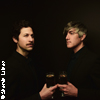 We Are Scientists: Helter Seltzer Tour