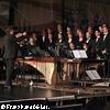 Bild Weihnachtliche Weisen - Johannischer Chor Berlin