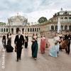 Vivaldi - Die vier Jahreszeiten | Dresdner Residenzkonzerte
