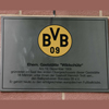 Borsigplatz VerFührungen: Weiße Wiese - Spurensuche zu den Wurzeln des BVB 09