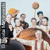 Die Welt auf dem Monde - Stadttheater Aschaffenburg