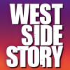 West Side Story - Der original Broadway Klassiker