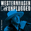Westernhagen: MTV Unplugged Tour 2017