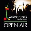 Dauerkarte Westfalenpark Dortmund 2015/2016