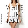 Bild White Shirt Party