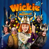 Wickie - Das Musical