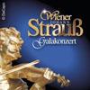 Wiener Johann Strauß Galakonzert