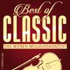 Bild Das Wiener Neujahrskonzert - Best of Classic - Wiener Belvedere Orchester