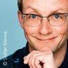 """Wigald Boning: Lesung des Bestsellers""""Im Zelt"""""""