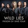 Wild Lies