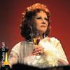 Der Wind hat mir ein Lied erzählt - Theater Erfurt