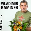 Wladimir Kaminer: Meine Mutter, ihre Katze&der Staubsauger