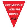 Schtonk!  -  Württembergische Landesbühne Esslingen Karten