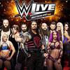 Bild WWE - Live 2017