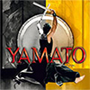 Yamato - The Drummers of Japan 2017