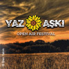 Bild Yaz Aski Open Air Festival - VIP