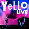 YELLO - Live 2017