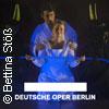 Die Zauberflöte - Deutsche Oper Berlin