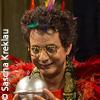 Zauberflöte Für Kinder