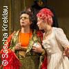 Zauberflöte für Kinder - Deutsche Oper am Rhein