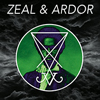 Zeal&Ardor: Devil Is Fine - Germany Tour 2017