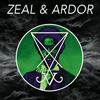 Zeal&Ardor: Devil Is Fine - Germany Tour 2017
