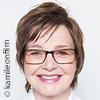 Anka Zink: Zink Extrem Positiv