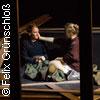 Zwei im Dunkeln - Badisches Staatstheater Karlsruhe
