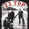 ZZ TOP: Hell Raisers Tour 2016