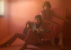 Americana meets Neo-Folk meets Country-Pop: SHOVELS & ROPE 2020 in Deutschland