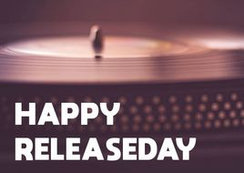 Happy Releaseday: Neue Alben von James Arthur, Tim Bendzko, Foals, Yungblud u. v. m.