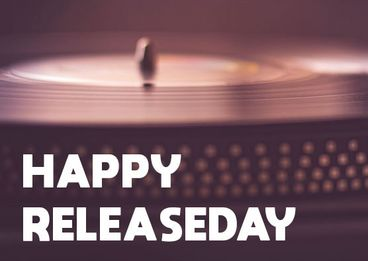 Happy Releaseday: neue Alben von Harry Styles, Stormzy, Free Nationals, Anna Depenbusch u. a.