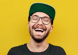 Mark Forster Kundigt Liebe Open Air Shows Fur 2019 An Headliner