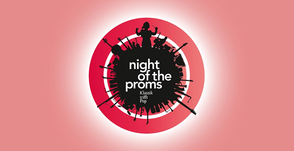 Bild: Night of the Proms