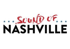 SPOTLIGHT08/19: SOUND OF NASHVILLE