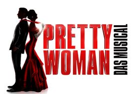 PRETTY WOMAN – Das Musical kommt 2019 nach Hamburg!